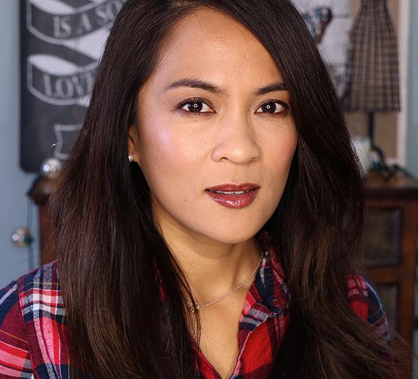 Milani Brown-Berry Brilliant Lip Gloss 13