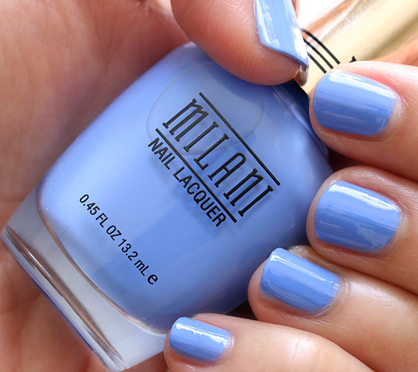 Milani Power Periwinkle 06