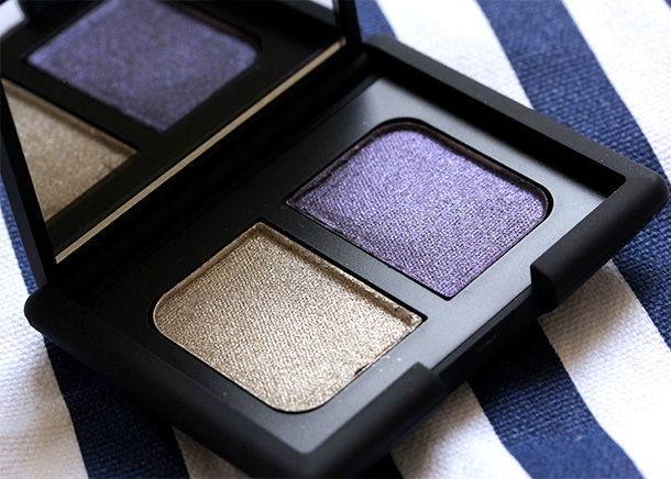 NARS Kauai Duo Eyeshadow