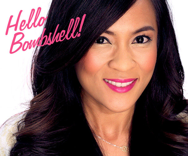COVERGIRL Bombshell collection and Ulta gift card giveaway