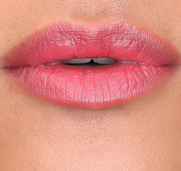 Tom Ford Beauty Lip Color Sheer in Paradisco