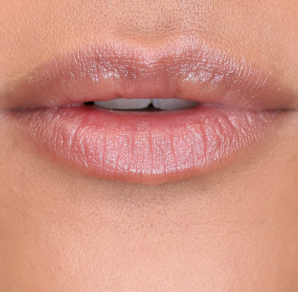 Tom Ford Beauty Lip Color Sheer in Pink Dune
