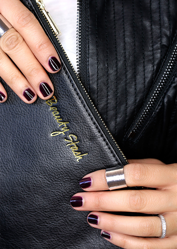 Tom Ford Viper Nail Lacquer