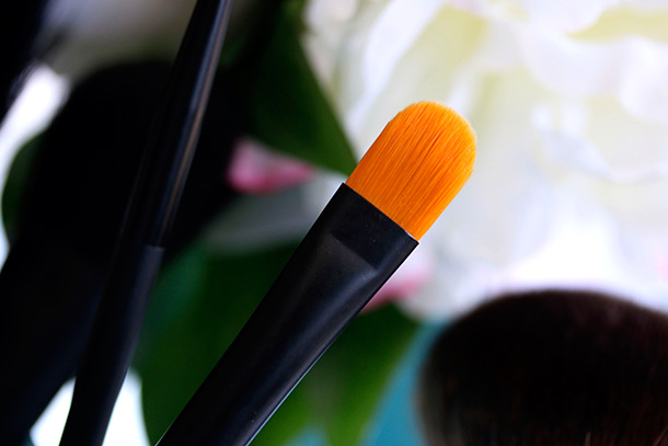 NARS Cream Blending Brush #12