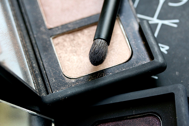 NARS Precision Contour Brush 44