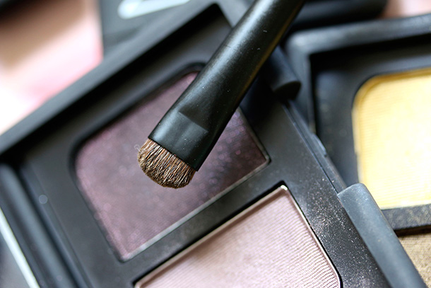 NARS Smudge Brush 45