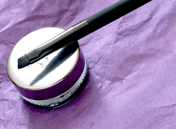 Urban Decay Perversion Angled Brush