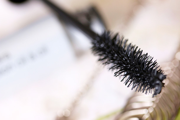 Clinique Lash Power Feathering Mascara brush head