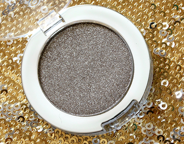 Essence Metal Glam Eyeshadow in Coffee to Glow