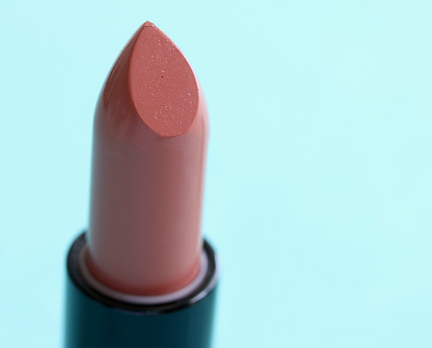 MAC Enchanted One Matte Lipstick