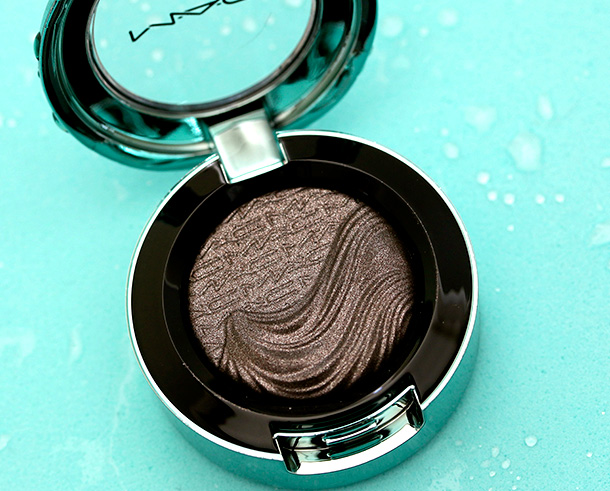 MAC Soul Serenade Extra Dimension Eye Shadow