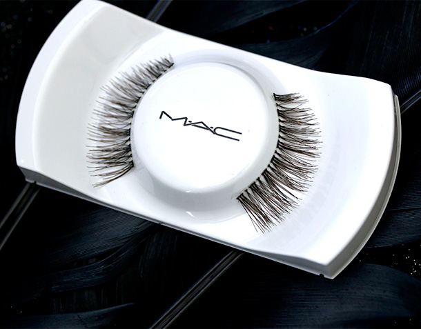 MAC Maleficent Collection - 36 Lash