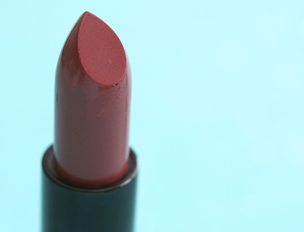 MAC Mystical Cremesheen Lipstick