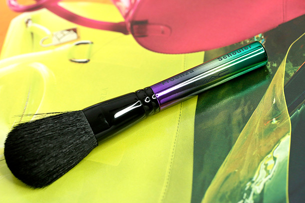 MAC Proenza Schouler Brush ($38.50)