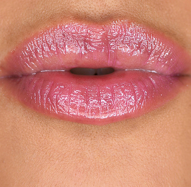 NARS Angelika Lip Gloss