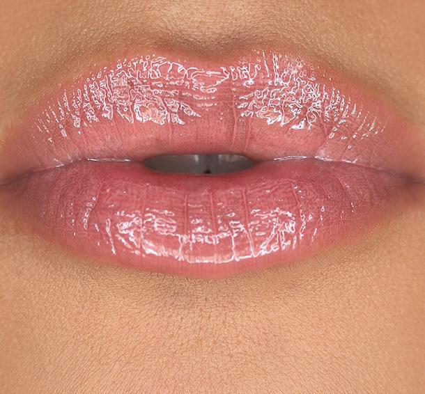 NARS Chihuahua Lip Gloss