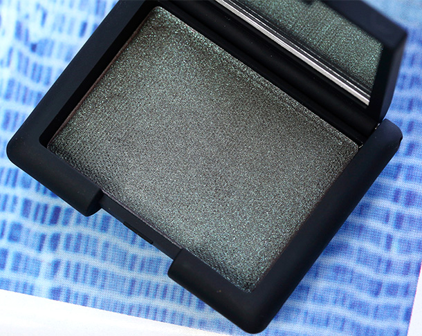 NARS Malacca Single Eyeshadow