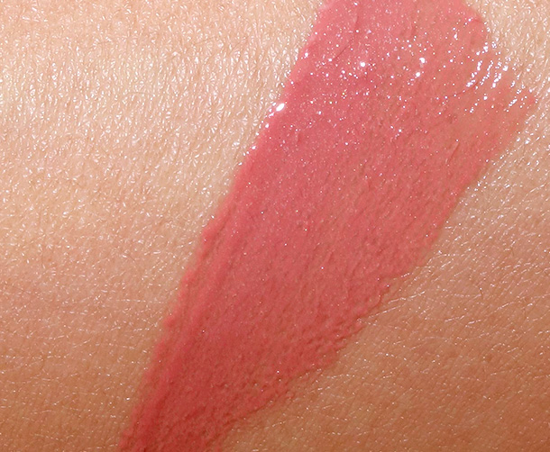 NARS-Stolen-Kisses-Swatch