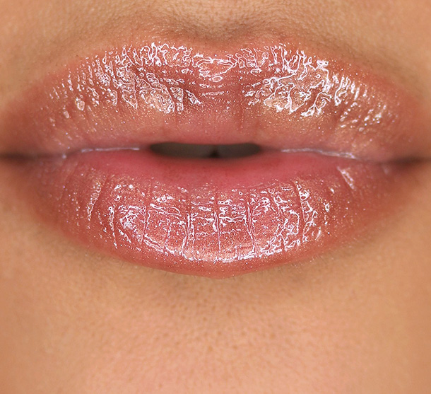 NARS Supervixen Lip Gloss