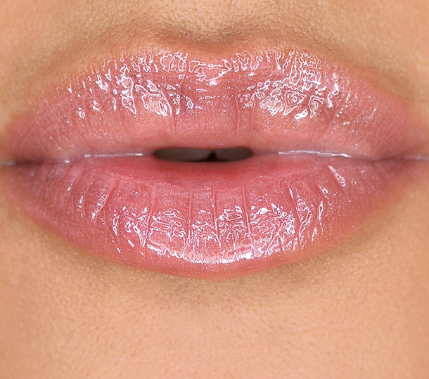 NARS Sweet Revenge Lip Gloss