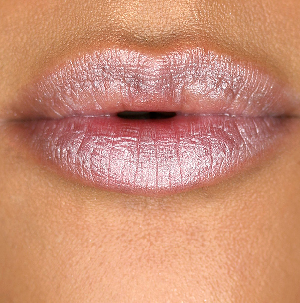 Tom Ford Lip Shimmer in Moonlight