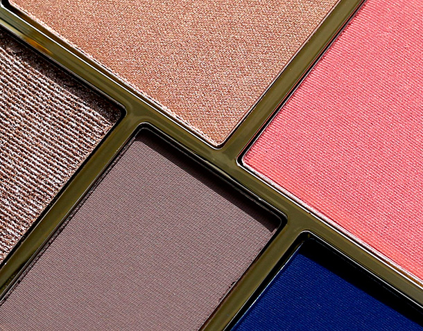 Tom Ford Unabashed Eye and Cheek Compact