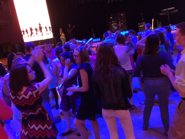 nashville-neutrogena-2014-line-dancing-saloon-3
