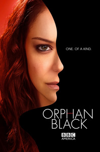 orphan-poster-season2