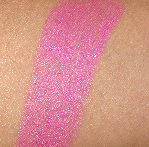 Maybelline Face Studio Master Glaze Glisten Blush Stick in Pink Fever