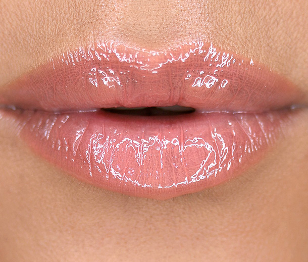 NARS Giza Lip Gloss