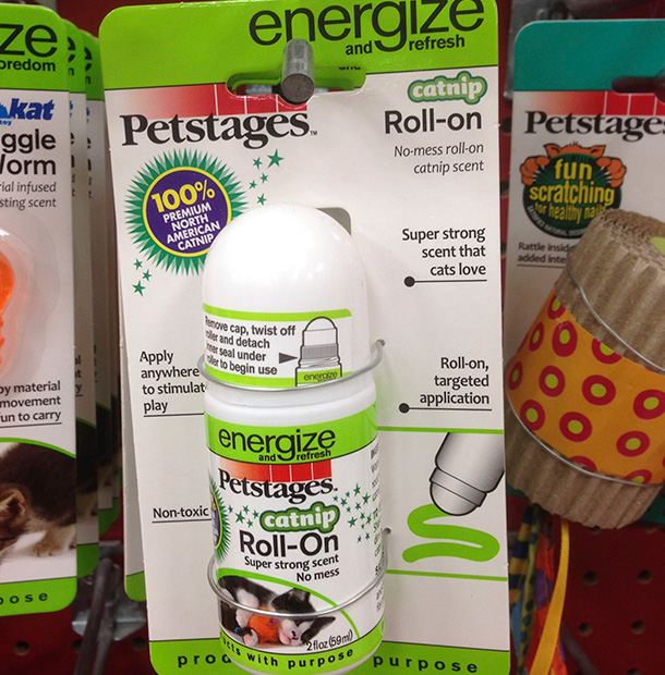 cat-sure-petco-petstages-catnip-rollon-1