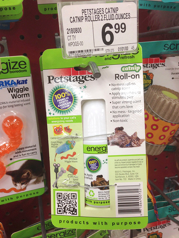 cat-sure-petco-petstages-catnip-rollon-2