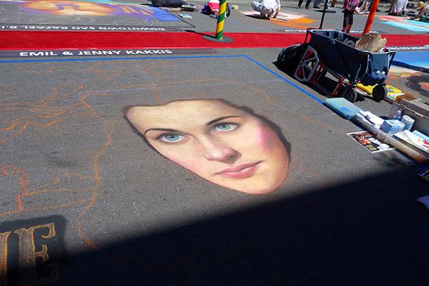 Italian Street Painting Marin (27)