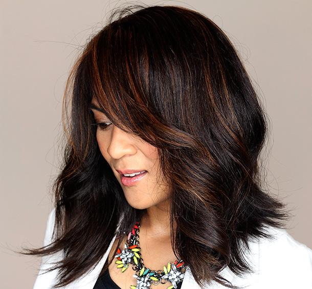 K-A-Line-Hair-3