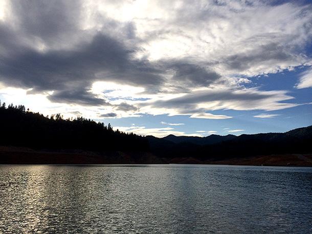 Lake Shasta (3)