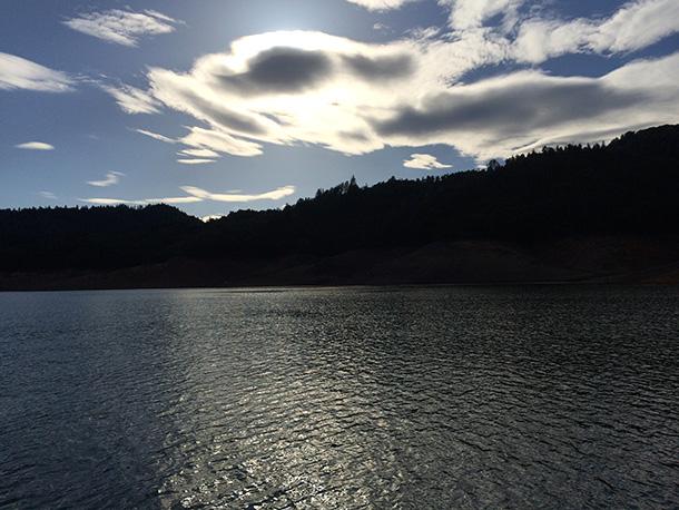 Lake Shasta (1)