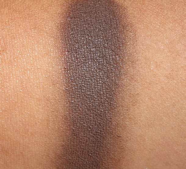 MAC Brun Eye Shadow