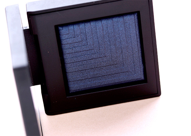 NARS Duo-Intensity Eyeshadow in Giove