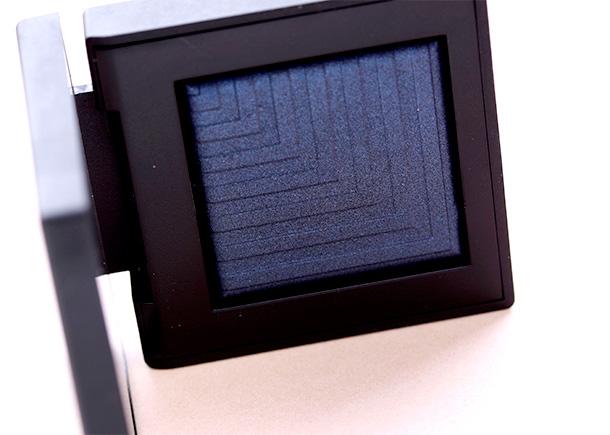 NARS Duo-Intensity Eyeshadow in Giove