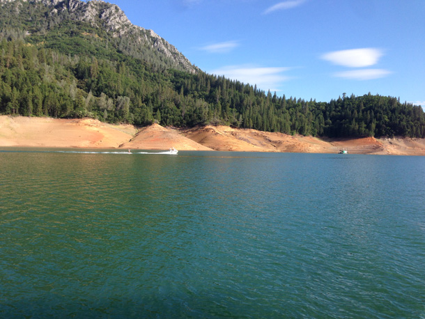 lake-shasta-dinner-cruise-4