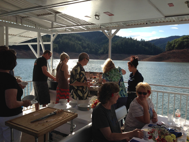 lake-shasta-dinner-cruise-5