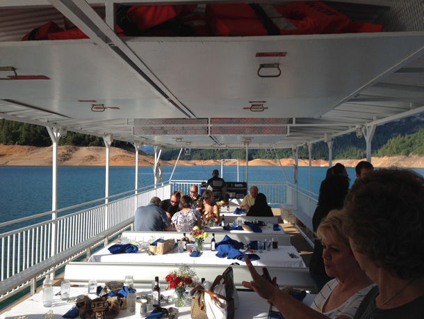 lake-shasta-dinner-cruise-6