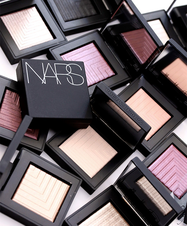 7 Ways to Win a $50 eGift Card From Sephora! (Ends Monday)