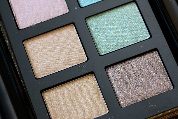 Bobbi Brown Surf Palette