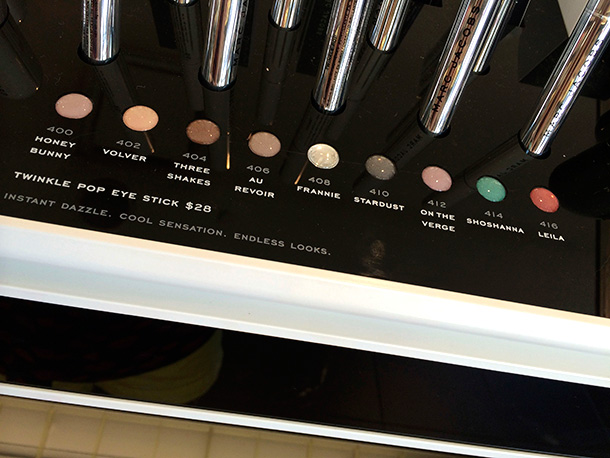 Marc Jacobs Beauty Twinkle Pop Eye Stick (2)