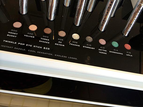 Marc Jacobs Beauty Twinkle Pop Eye Stick (2)