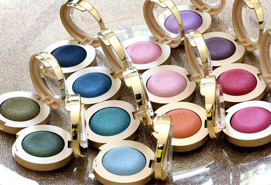 Milani Bella Eyes Gel Powder Eyeshadow (2)