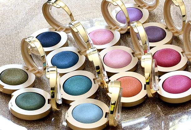 Milani Bella Eyes Gel Powder Eyeshadow (3)