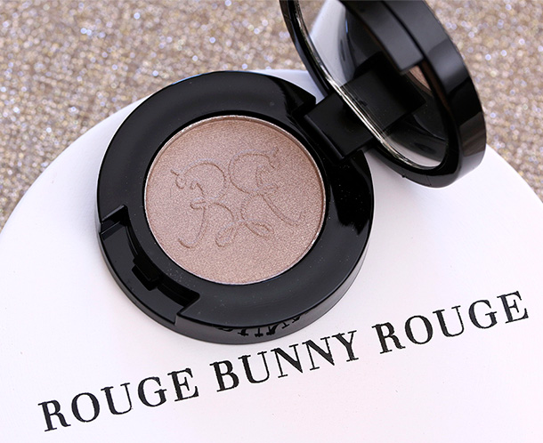 Rouge Bunny Rouge Rain Dove (2)