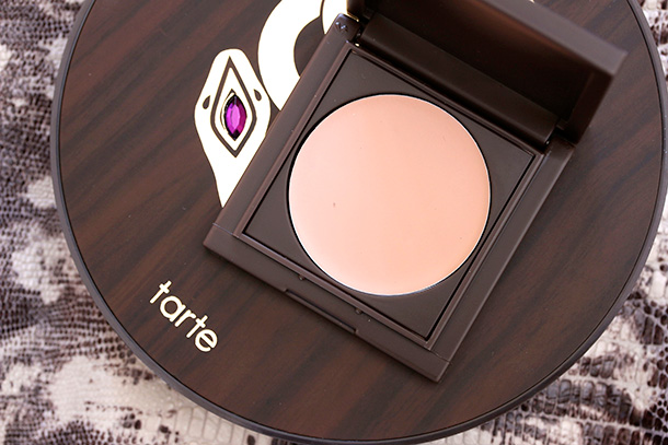 Tarte Colored Clay CC Undereye Corrector (3)